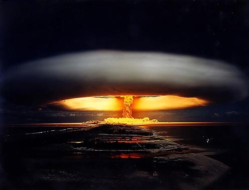 french nuke test 1970 1