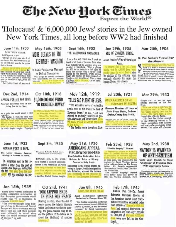 six_million_holocausts