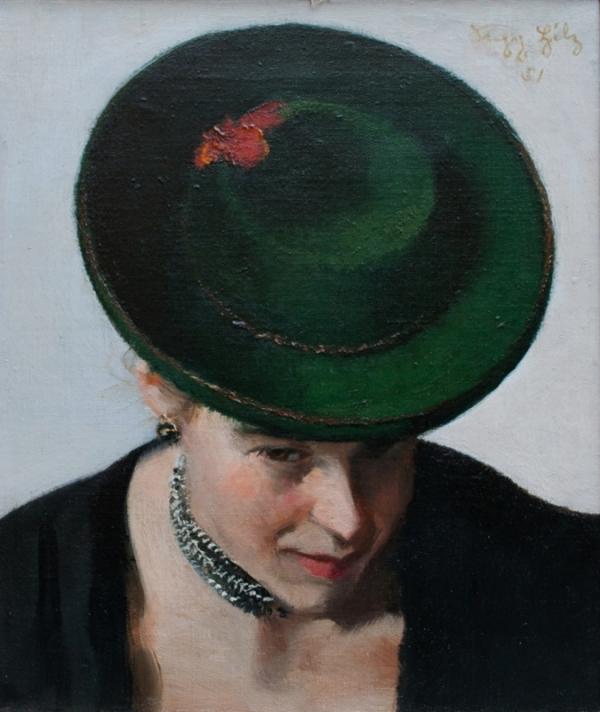 11-sepp-hilz-portraet