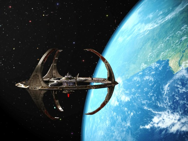 28-deep-space-nine-ueber-bajor