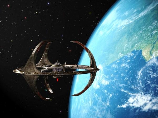 28-deep-space-nine-ueber-bajor