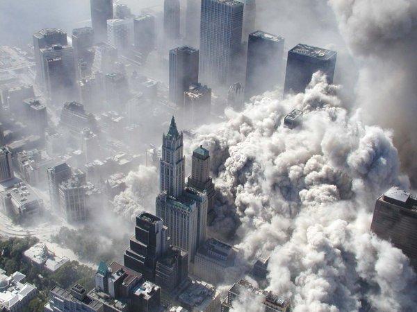 9-11_ny_smoke
