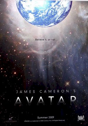 avatar-believe-it-or-not