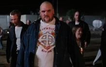 "Ethan Suplee als Skinhead in ""American History X"""