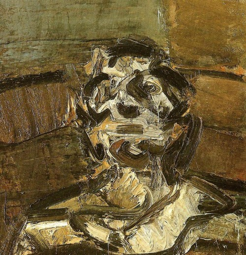 frank_auerbach_gallery_new_scan_1-e1444229693655