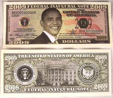 inaugural_note