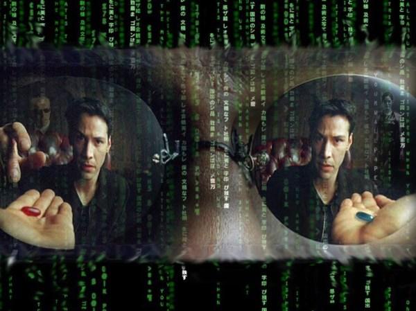 matrix-rote-oder-blaue-pille