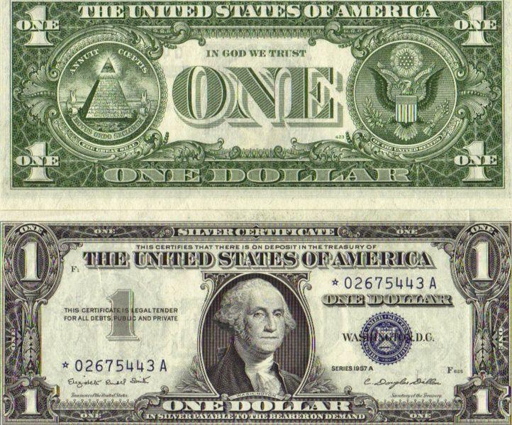 """Ein US-Dollar-Index von bedeutet, dass der US-Dollar 20 % mehr wert ist als der gleiche Währungskorb im Jahr [28] Der USDX ist seit an der ICE Futures U.S., früher """"New York Board of Trade"""" (NYBOT), gelistet."""