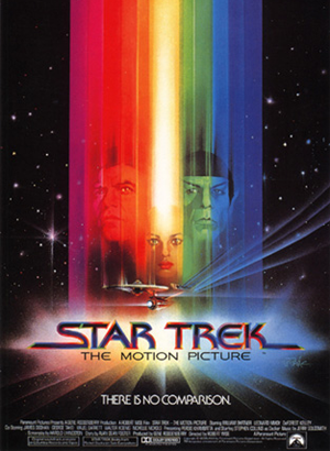 star-trek-movie-poster