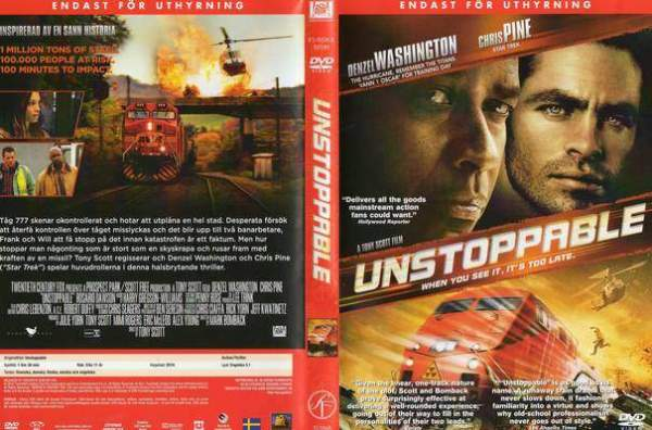 unstoppable-2010-swedish-r2-front-cover