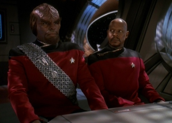 worf_and_sisko_rules_of_engagement