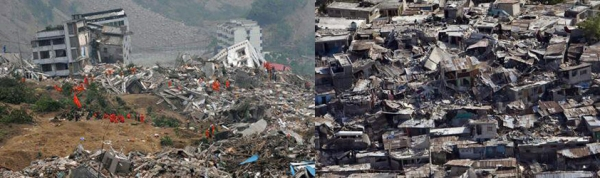 02-haiti-earthquake-composite