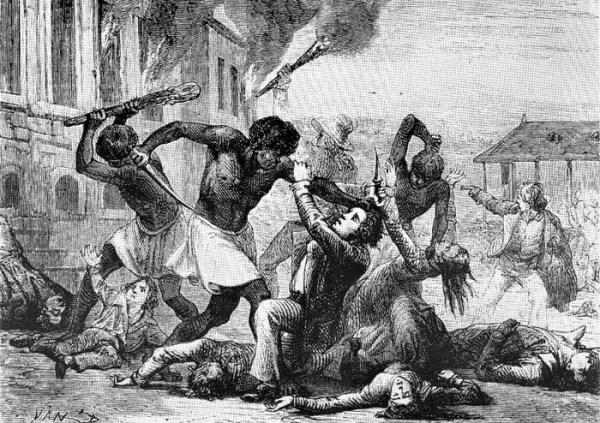 03-haiti-revolution