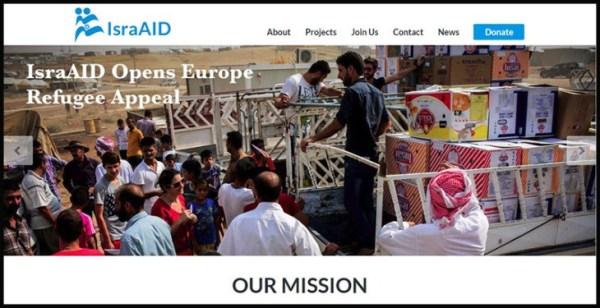 7-israaid-europe-appeal