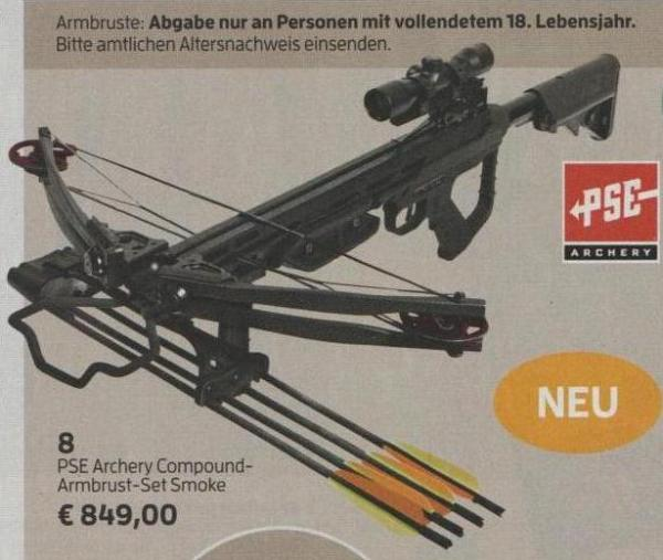 7-pse-archery-compound-armbrust
