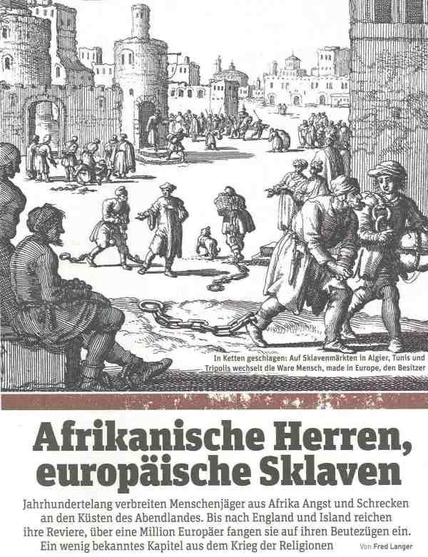 afrikanische-herren-europaeische-sklaven-geo