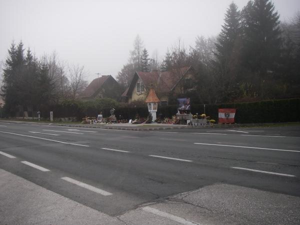 koettmannsdorf-1