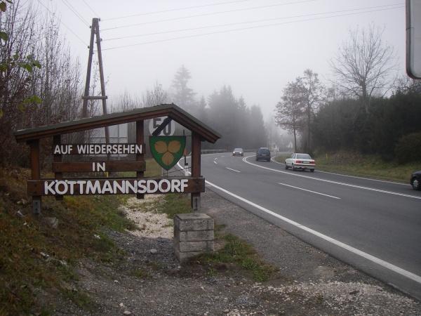 koettmannsdorf-2