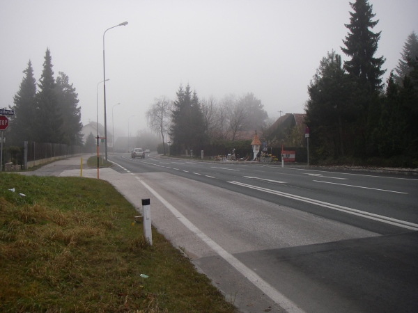 koettmannsdorf-3