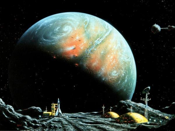 mars-von-deimos-terraformiert
