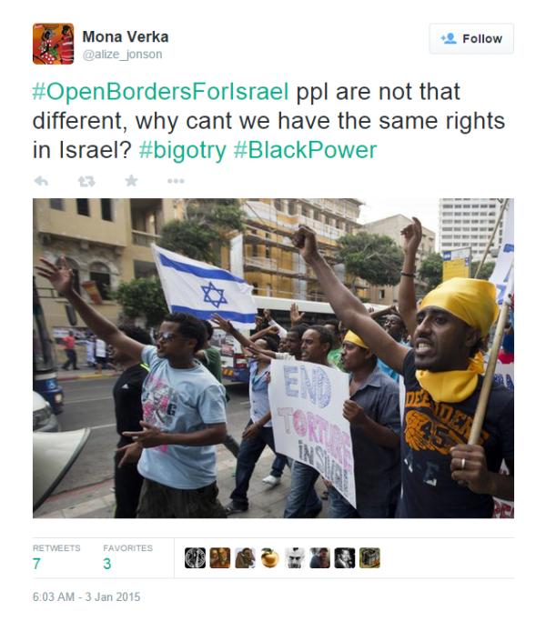 OpenBordersForIsrael-6