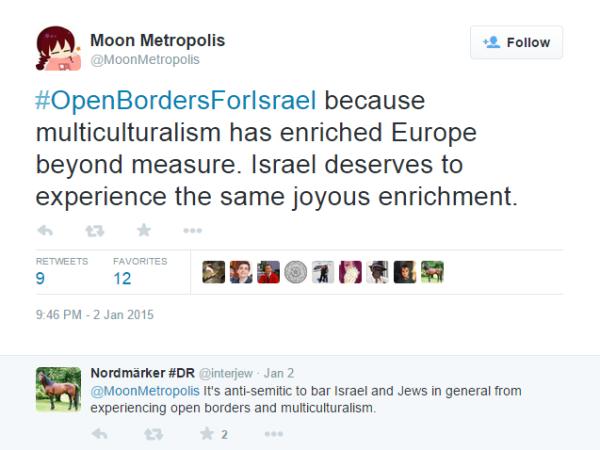 OpenBordersForIsrael-8