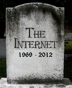 rip-internet-1969-to-2012