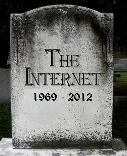 rip-internet-1969-to-2012