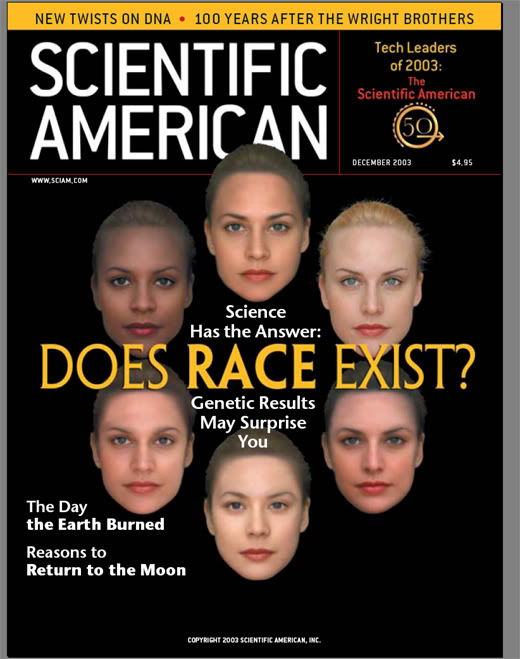 scientificamericanrace1