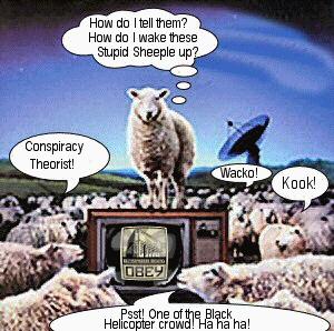 sheeple_202183909_std