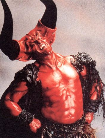 tim-curry-legend