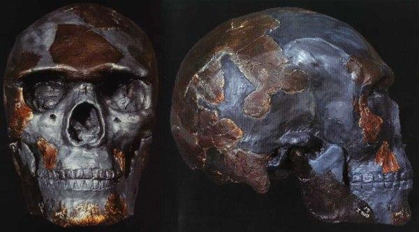 08-homo-sapiens-kenia-195000-jahre