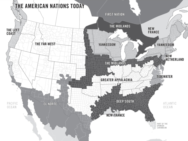 colin-woodard-the-american-nations-today