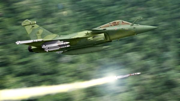 dassault-rafale-raketenschuss
