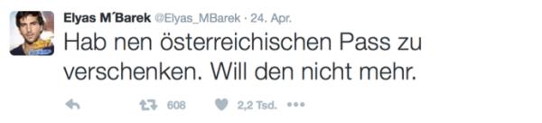 elyas-mbarek-will-oe-pass-nicht-mehr
