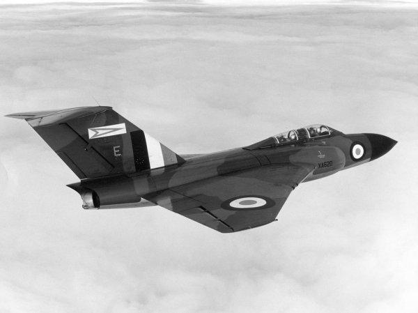 gloster-javelin-xa620