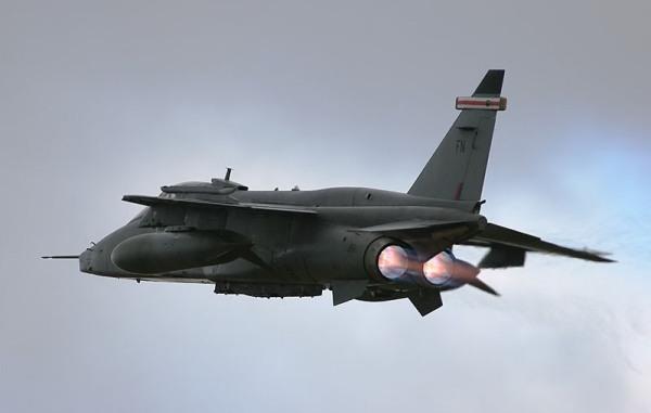 jaguar-squadron-41