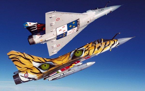 mirage-2000-planes_50df09db