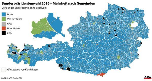oesterreich-wahl-2016-1-nach-gemeinden