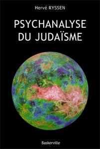 psychanalyse-du-judaisme