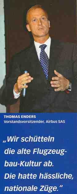 thomas-enders-airbus-fr-2008-07