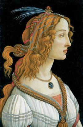 03-botticelli-weibliches-idealbildnis-nach-simonetta-vespucci