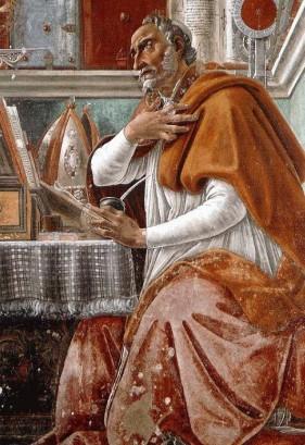 04-botticelli-st-augustinus-ausschnitt