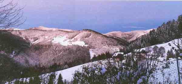 brauchtum-und-landschaft-winterszene