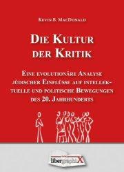 die-kultur-der-kritik-libergraphix