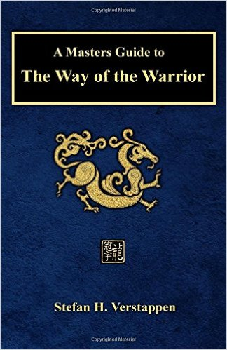 1-warrior