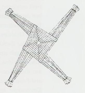 brighidkreuz