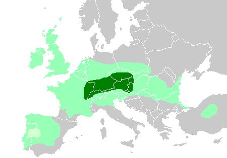 celtic_expansion