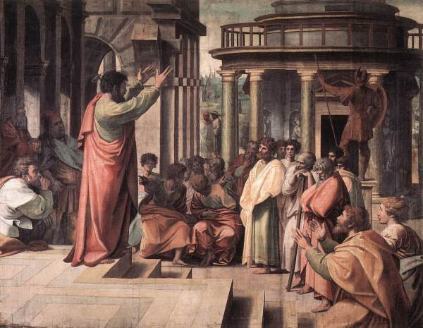 raphael-st-paul-preaching-in-athens