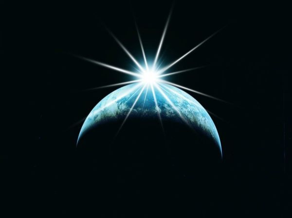 Terra & Sol